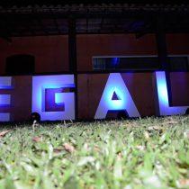 EGALI-FOTOS-(332)