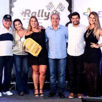 Premiacao-Rally-69