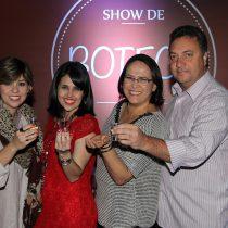 Show-de-Boteco-141