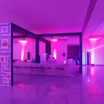 alua-eventos-cenografia-festa-bar