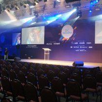 alua-eventos-feira-tecnologia-devcamp